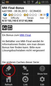 Screenshot_2013-10-30-08-05-02_edit