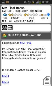 Screenshot_2013-10-30-08-05-46