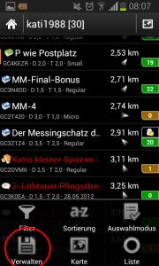 Screenshot_2013-10-30-08-07-02_edit