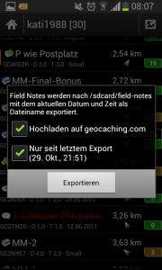 Screenshot_2013-10-30-08-07-23