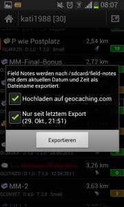 Screenshot_2013-10-30-08-07-23