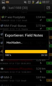 Screenshot_2013-10-30-08-07-30