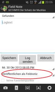 Screenshot_2013-10-30-20-06-06