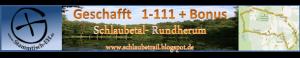 Banner_Schlaubetrail